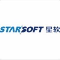 星软集团有限公司