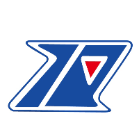 杭州泰谷诺石英有限公司