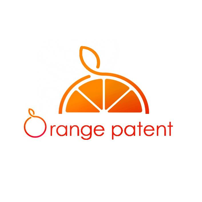 杭州橙知果专利代理事务所(特殊普通合伙)