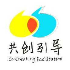 杭州共创引导技术有限公司