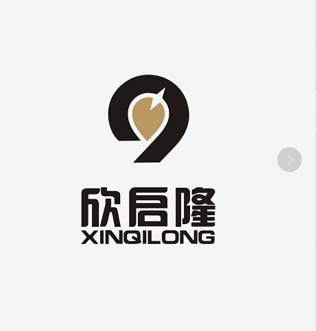 浙江启隆卫浴洁具有限公司