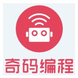 奇码(杭州)教育科技有限公司