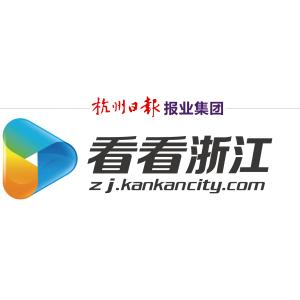 杭州看看十度网络科技有限公司