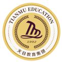 杭州天目教育培训学校有限公司