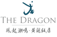 杭州绿城月映阁酒店管理有限公司