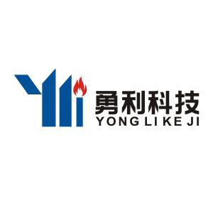 浙江勇利科技有限公司