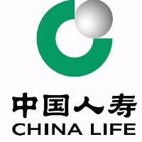 中国人寿保险股份有限公司上海市分公司奉贤南奉公路营