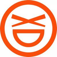 舌尖跳动科技(杭州)有限公司