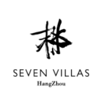 杭州紫萱度假村有限公司